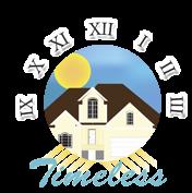 Timeless Decks & Pavers